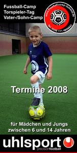 Fussballcamp-Flyer-Jahr-2008
