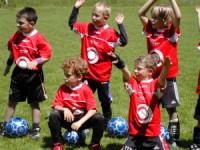 fussballcamp-hege-nonnenhorn