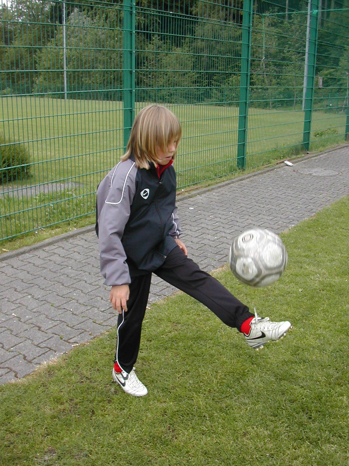 Fussballcamp-nonnhorn-hege-tag1
