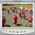 Fussballcamp-Schmid-Bodensee-Training-Übersteiger