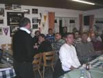 trainer-schulung-ueberlingen