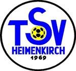 tsv heimenkirch logo