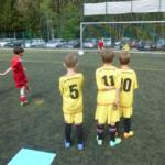 qualiturnier-heimenkirch-2014-10