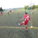 qualiturnier-heimenkirch-2014-14