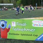 qualiturnier-heimenkirch-2014-6