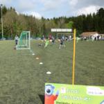 qualiturnier-heimenkirch-2014-7