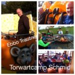 Torwartcamp-Ebbo-Trautner-Fussballcamp-Schmid