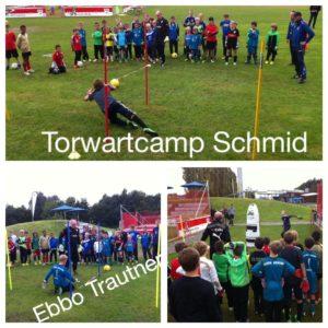 Torwartcamp-ebbo-trautner-fussballcamp-schmid-1