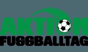 aktion-fussballtag-logo-hell-300x179
