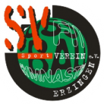 sverzingen_logo