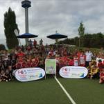 dreilaender-final-turnier-2016-alle-mannschaften