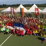 dreilaender-final-turnier-2017-mannschaften-2