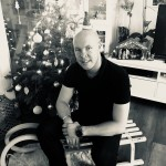 Weihnachten-Daniel Schmid